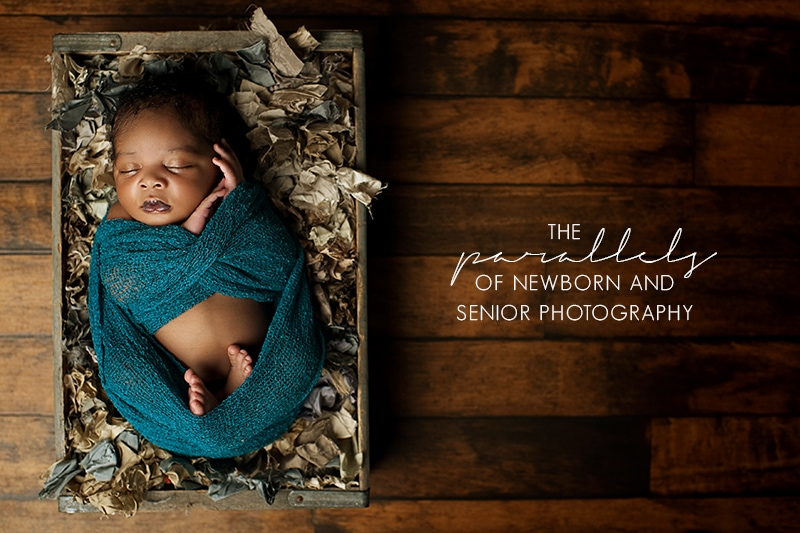 Amanda Holloway Senior Photographer