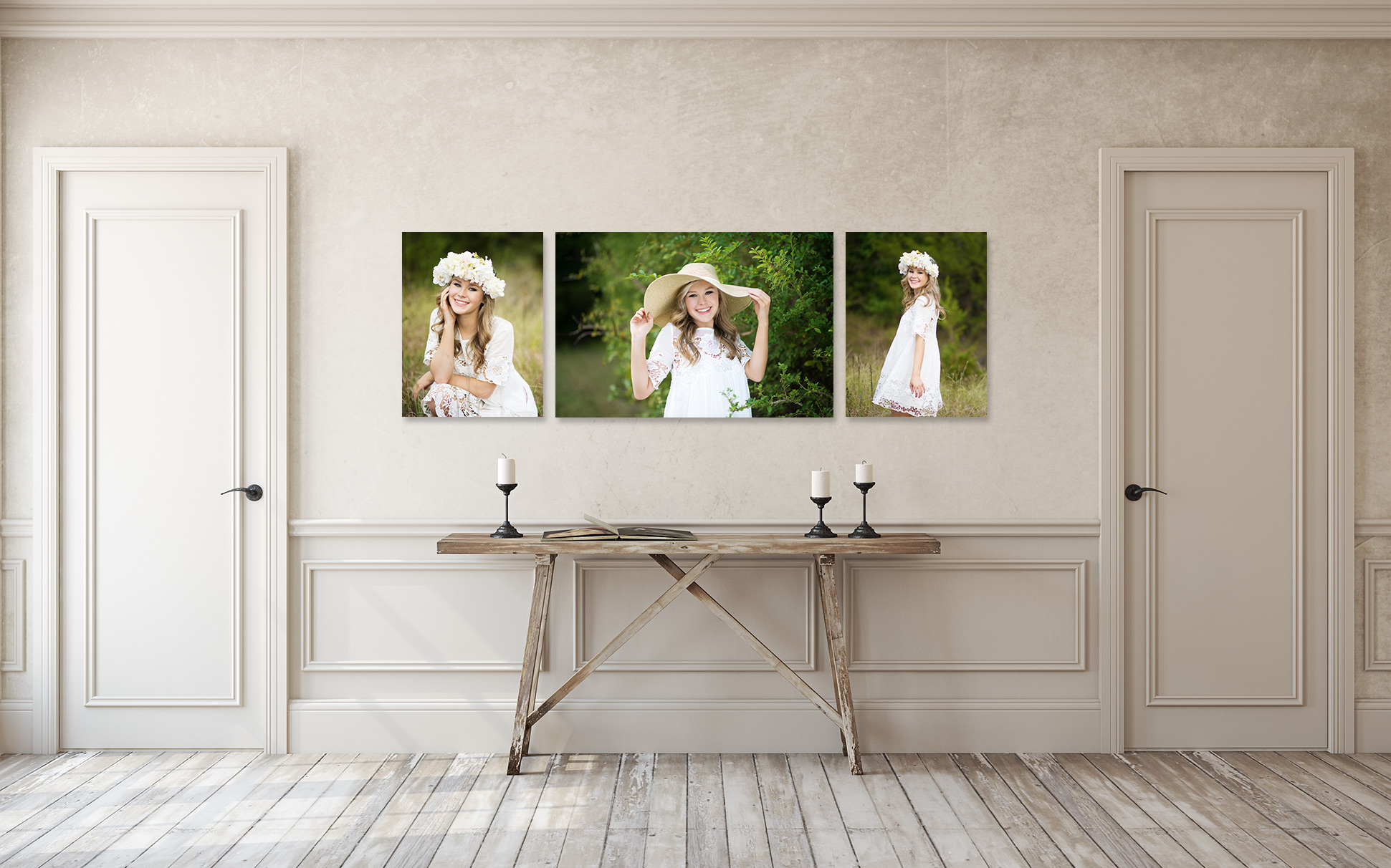 Amanda-Holloway-Canvas-Displays-1
