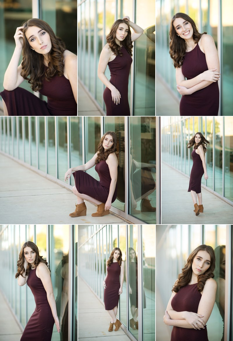 Amanda-Holloway-The-Woodlands-Senior-Photographer-Texas